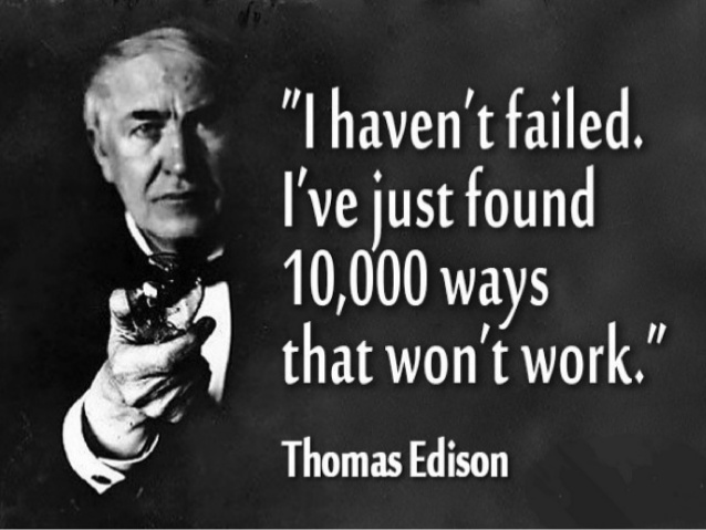 innovation-think-big-act-small-fail-fast-and-learn-rapidly-7-638