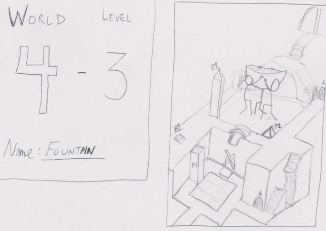 4-3 design