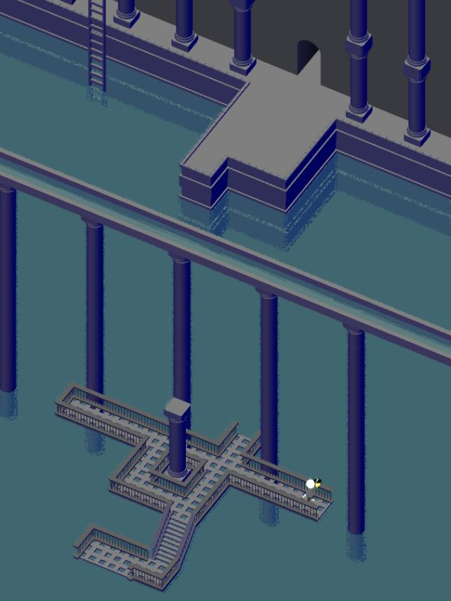 Blog-Aqueduct.PNG