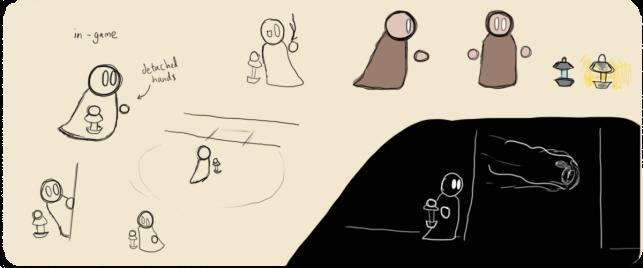 ConceptArt-GhostCharacter.png