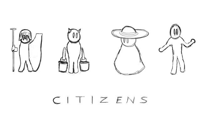 ConceptArt-Inhabitants_Citizens