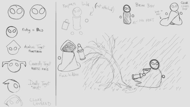 ConceptArt-Protagonist-Body.jpg
