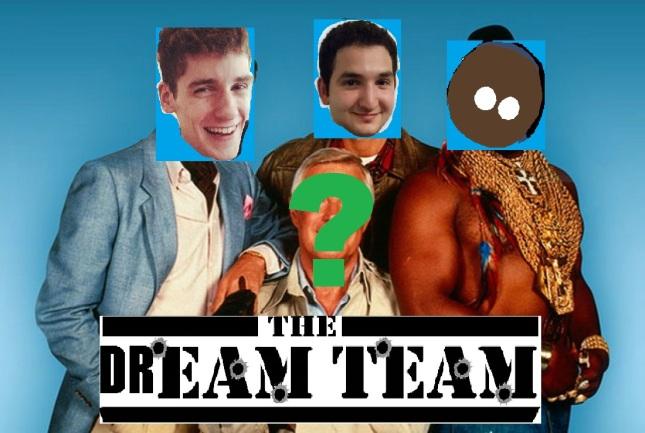 a-team_1