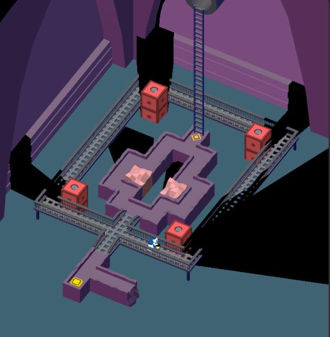 Aqueduct-0.PNG