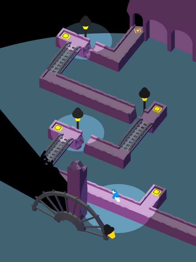 Aqueduct-1.png