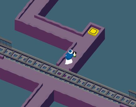 Aqueduct-H