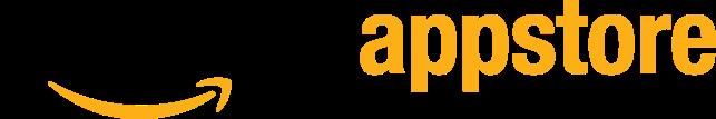 amazon_appstore_logos