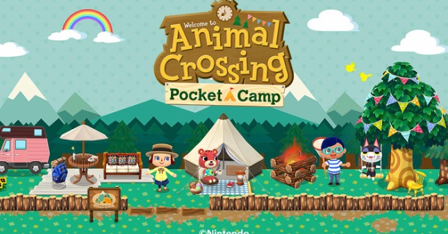 animal_crossing_pocket_camp_ca947a2c_2c95_4b70_b550_925ce9f68eeb
