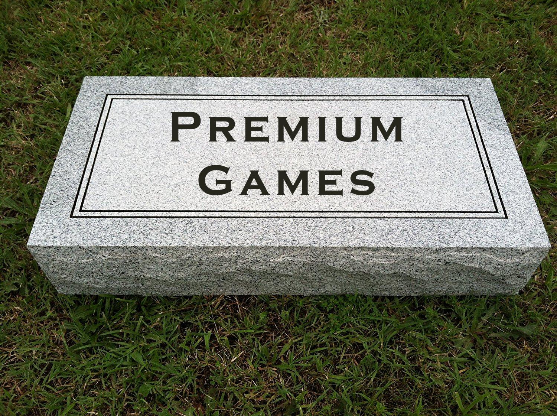 PremiumGrave.png
