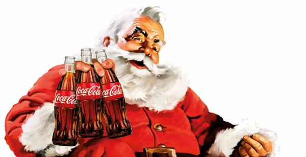 christmas2012_alternative_santa_onlycoke_flexible