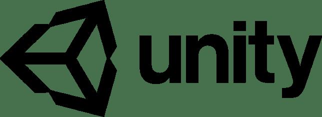 1200px-Unity_Technologies_Logo.svg