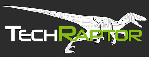 techraptor_final_small