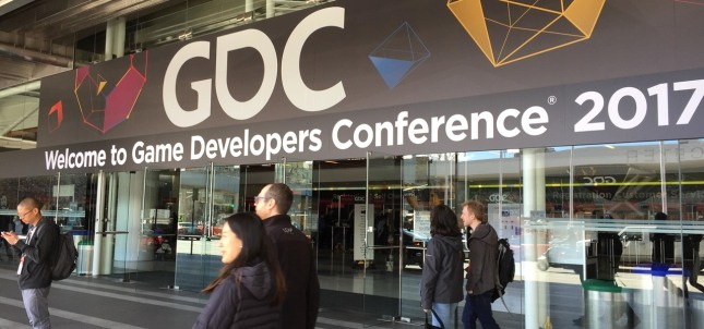 virtual-reality-developers-conference-gdc-2017-is-underway-1280x600