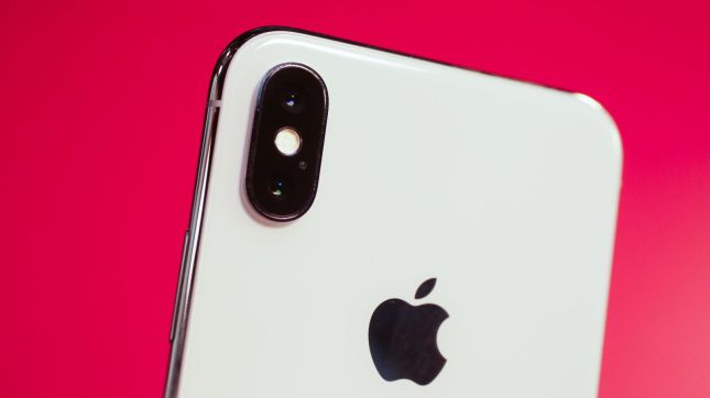 iphone-x-unboxing-09