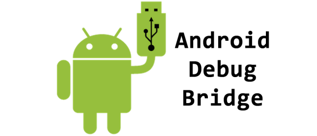 android_debug_bridge