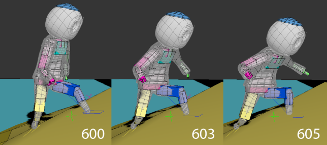 Cutscene-Animation-Frames.png