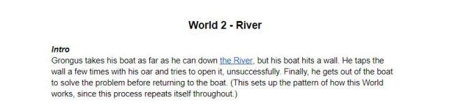 Cutscene-Script-River.JPG