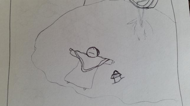 Cutscene-Sketch-Header.jpg