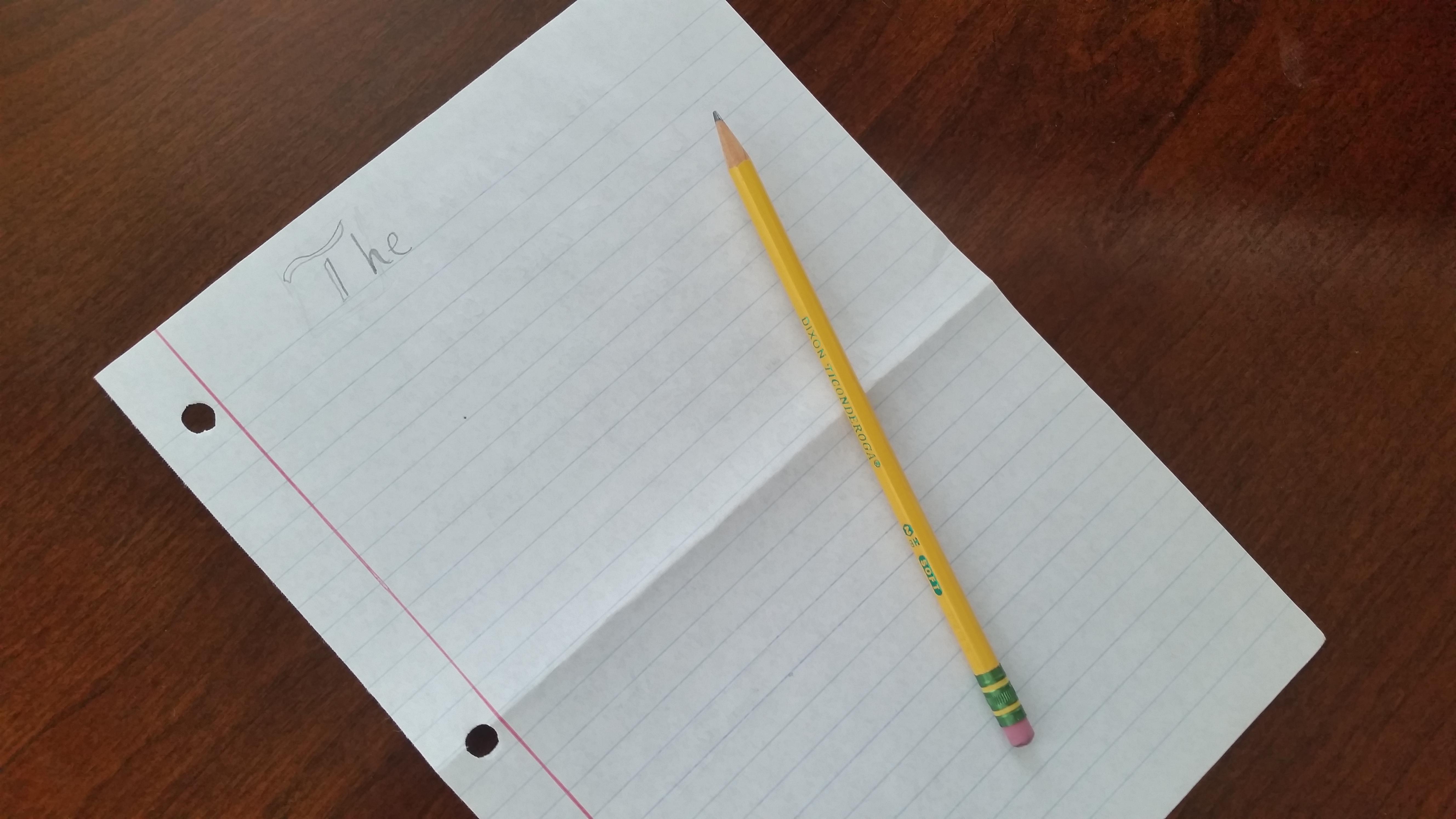 Cutscene-Writing.jpg