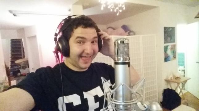 SoundRecording-Frank.jpg