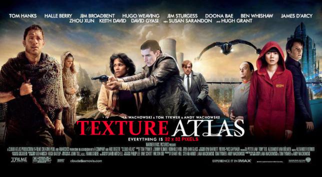 TextureAtlas.png