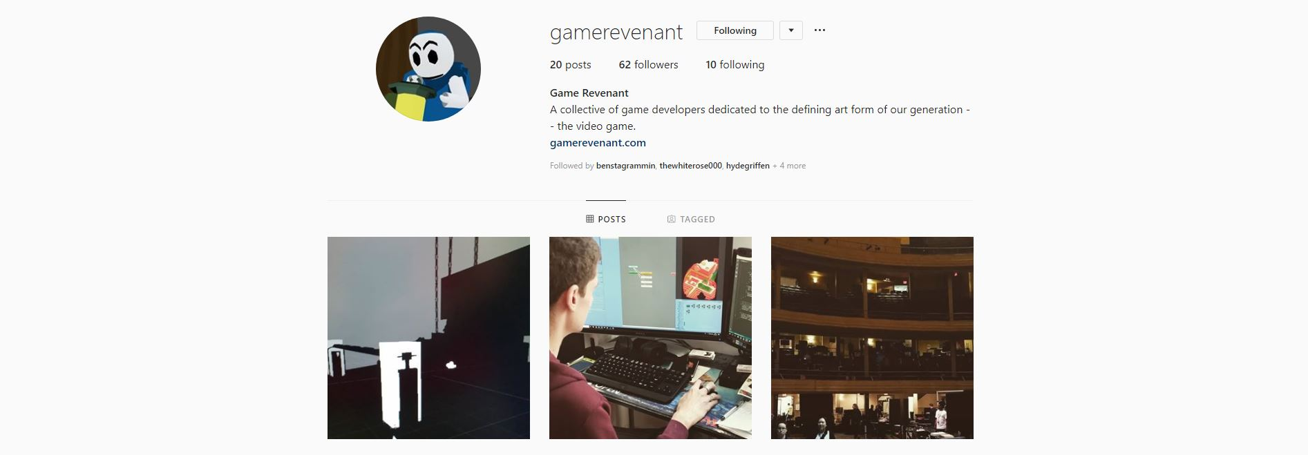 Marketing-Instagram.JPG