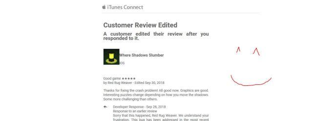 Edited-Review.JPG
