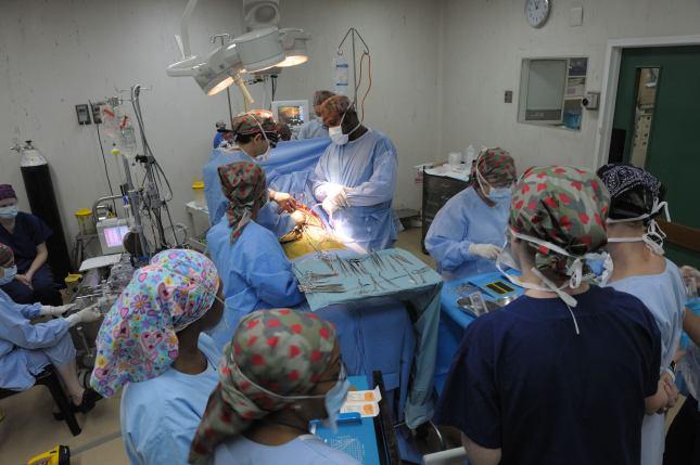 operation_open_heart_281071147227529