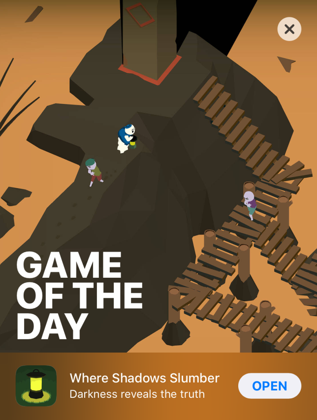History-GameOfTheDay2018-Snippet