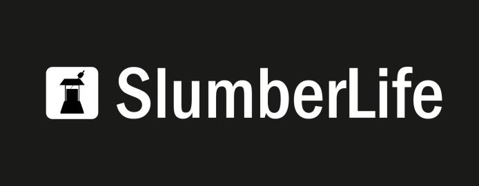 Introducing SlumberLife™, a New Life Simulator | Game